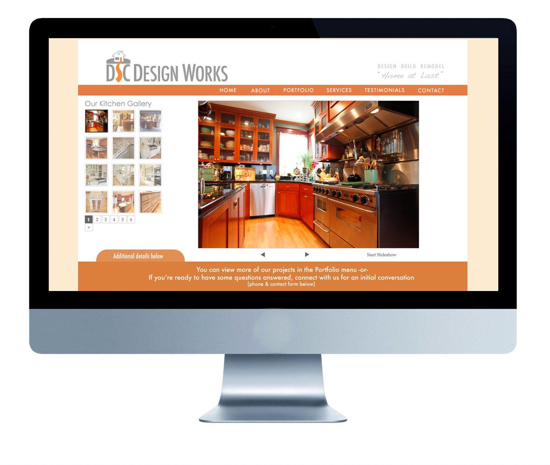 Web Design, Toor Creative